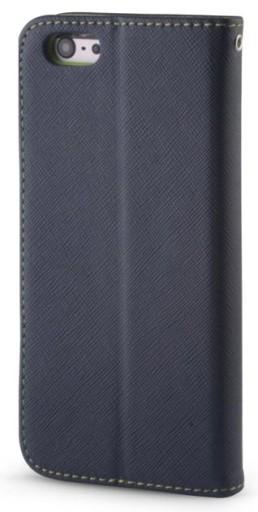 Etui Kabura Book Samsung Galaxy A3 2017 A320