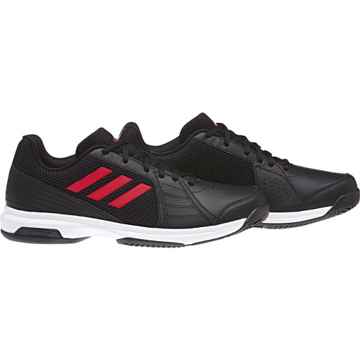 new products e7dba d353a BUTY ADIDAS APPROACH B96526 R.46 2 3 NOWOŚĆ !!! 7476625916 - Allegro.pl