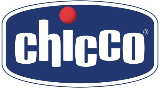 CHICCO YOUNIVERSE FOTELIK SAMOCHODOWY 9-36 isofix