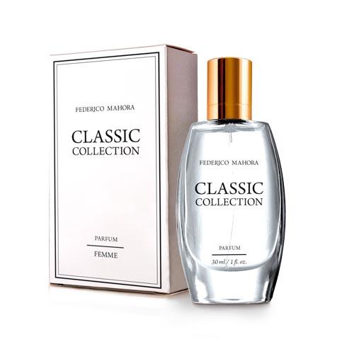 Perfumy Fm Group 24 Klasyczne Jungle E Gratisy 7116841640 Allegropl
