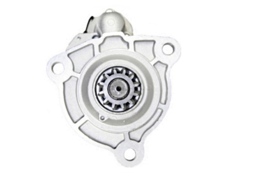UZDEGIMO RITE (STARTERIS) SCANIA G P R T 230 270 310 380 420 480