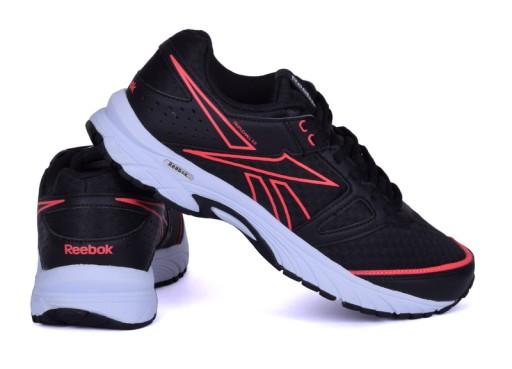Buty do biegania REEBOK TRIPLEHALL 4.0 roz. 36