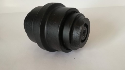 BEARINGS JEZDNA LOWER JCB 1,5T MINI 801 332/V6055