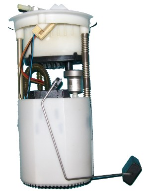 KURO SIURBLYS (SIURBLYS (POMPA)) FIAT PANDA-Siemens VDO.