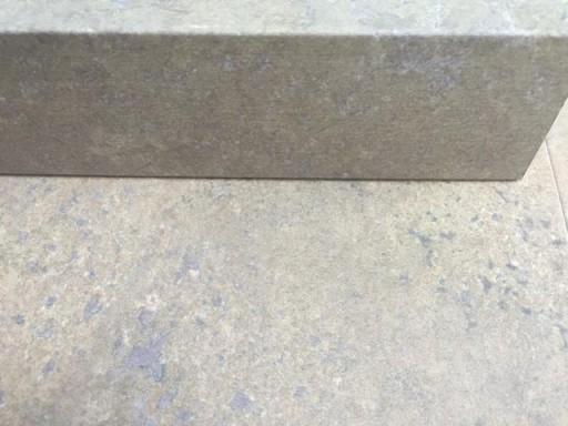 Kaindl listwa MDF przypodłogowa 50mm cokołowa Jura