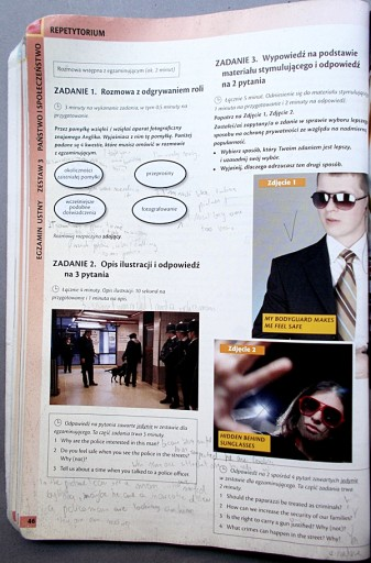 Matura Explorer - Pre-intermediate Student`s Book