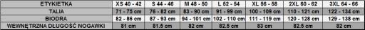 SPODENKI ADIDAS ESSENTIAL 3 STRIPE S17668 R.S 9274955402 Odzież Męska Spodenki PJ YRHHPJ-5