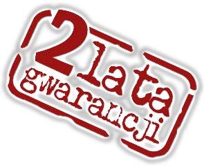 WORKERY TRZEWIKI KLASYCZNE SKÓRA /36-41/R38 9080492957