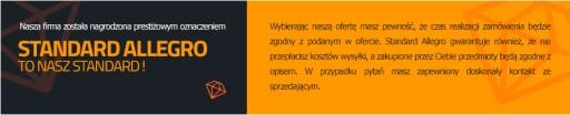 ESPIONAGE T-SHIRT KOSZULKA DUŻE ROZMIARY 5XL 9783092584 Odzież Męska T-shirty SW GUXJSW-1