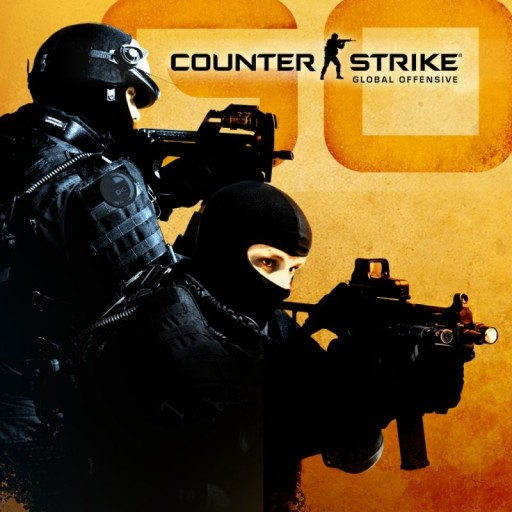 Counter Strike Global Offensive Pl Pc Steam Klucz Stan Nowy 7573247324 Allegro Pl