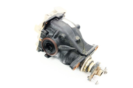 BMW F34 GT 320i B48 BRIDGE DIFFERENTIAL 2,93 7605587