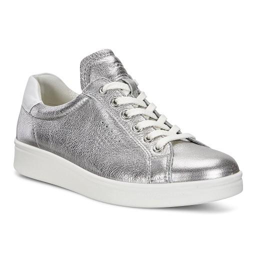 Sneakersy damskie ECCO SOFT 4 HIT PROMOCJA r.38