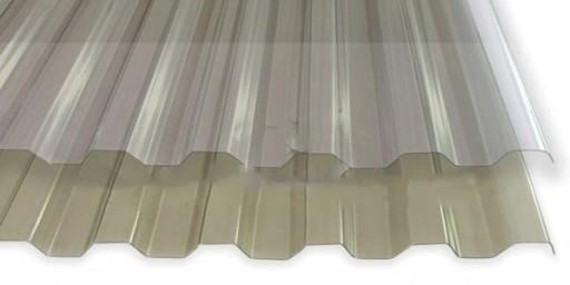 Plyty Dachowe Plyta Trapezowa Pcv Pcw Ondex Wys Pl 8189321871 Allegro Pl