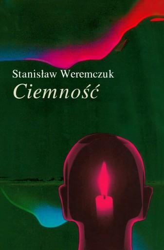 Ciemność (Stanisław Weremczuk)