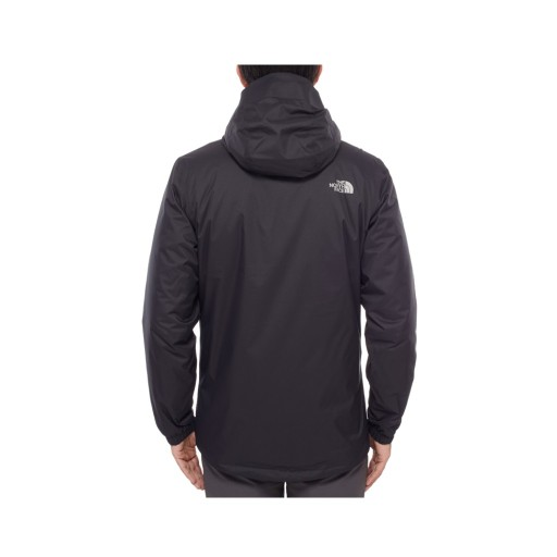 KURTKA THE NORTH FACE M QUEST INSULATED MĘS. L