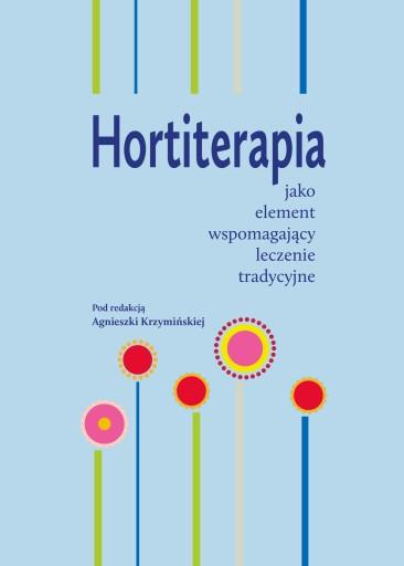 Hortiterapia