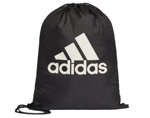 c7ac283997b0e adidas Worek szkolny PERFORMANCE Plecak sportowy 6863448520 - Allegro.pl