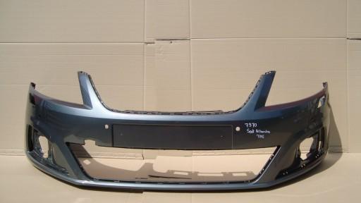 BRANIK PREDNJI SEAT ALHAMBRA 7N5 10- NR 7370