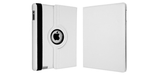 ETUI APPLE iPad AIR 1 FUTERAŁ 360 OBROTOWE CASE