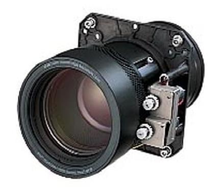 Obiektyw Wymienny Do Projektora Panasonic ET-ELM01
