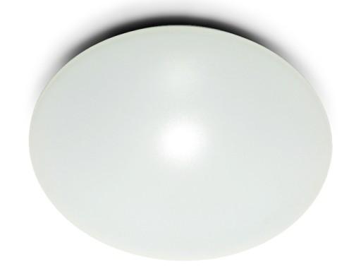 Plafoniere Aled : Plafon lampa sufitowa plafoniera led 16w ip44 leon 6750035975
