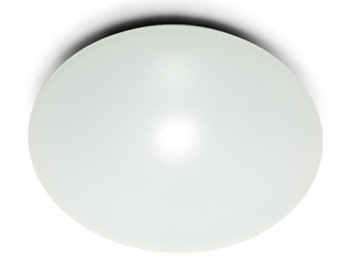 Plafoniere A Led : Plafon lampa sufitowa plafoniera led w ip leon