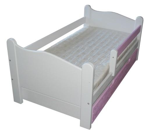 łóżka łóżeczka Młodzieżowe Dla Chłopców Dziewczyn