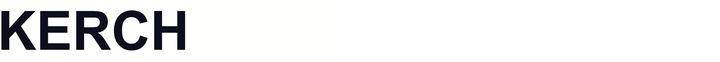ШВАБРА ПАРОВАЯ МОЙКА EFFECTO 2100 С ДОЗАТОРОМ ЖИДКОСТИ доставка из Польши Allegro на русском