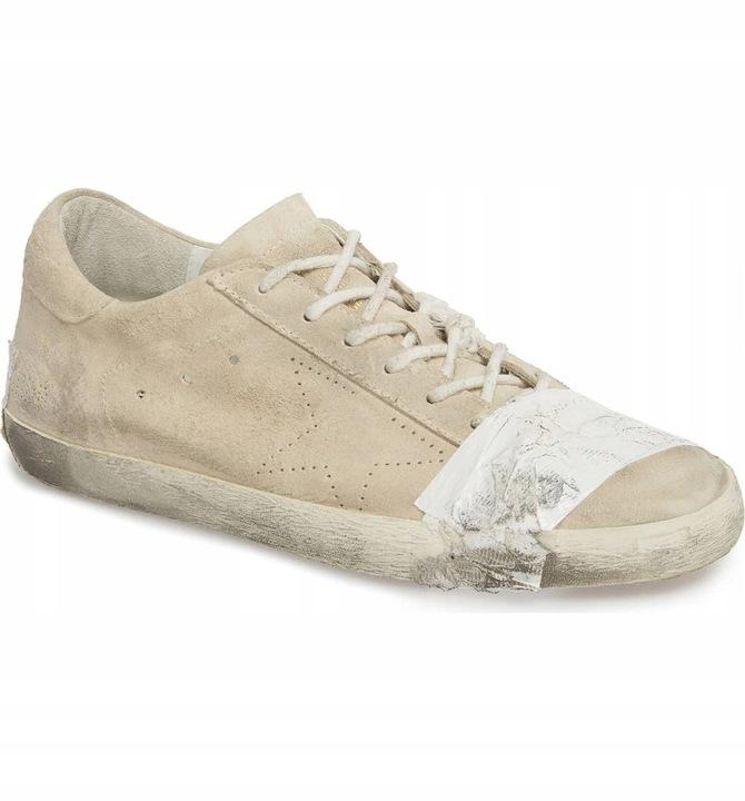 Trampki damskie Converse sneakerstudio.pl finezja